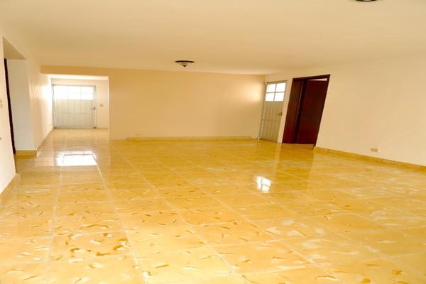 Foto de edificio en venta en  , los pinos, mérida, yucatán, 21427963 No. 15