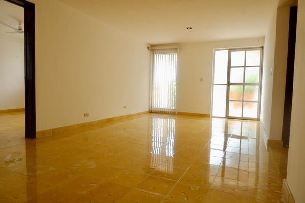 Foto de edificio en venta en  , los pinos, mérida, yucatán, 21427963 No. 16