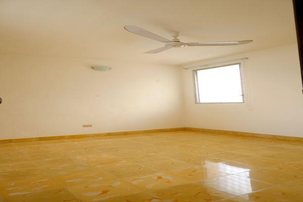 Foto de edificio en venta en  , los pinos, mérida, yucatán, 21427963 No. 19