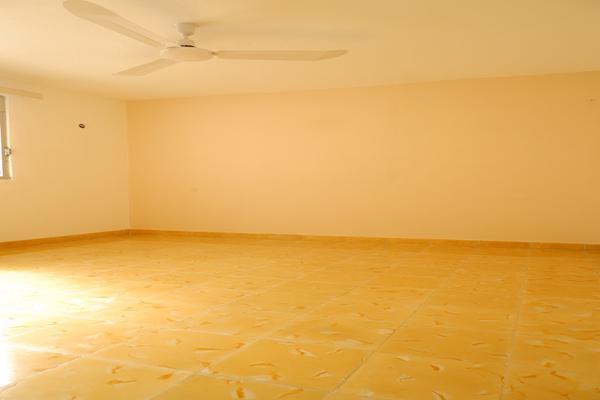 Foto de edificio en venta en  , los pinos, mérida, yucatán, 21427963 No. 20