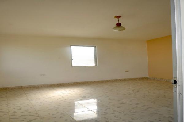 Foto de edificio en venta en  , los pinos, mérida, yucatán, 21427963 No. 27