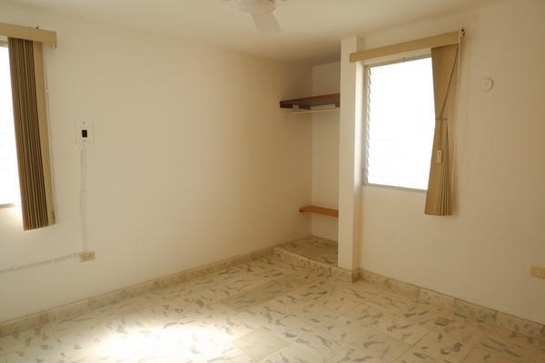 Foto de edificio en venta en  , los pinos, mérida, yucatán, 21427963 No. 30
