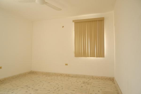 Foto de edificio en venta en  , los pinos, mérida, yucatán, 21427963 No. 31