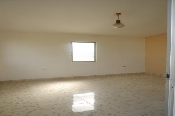 Foto de edificio en venta en  , los pinos, mérida, yucatán, 21427963 No. 32