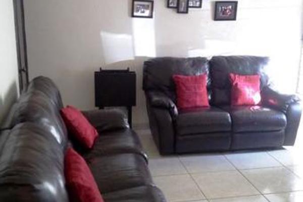 Foto de casa en venta en  , los pinos, mérida, yucatán, 7861385 No. 02