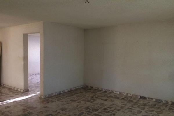 Foto de casa en venta en  , los pinos, mérida, yucatán, 8100723 No. 03
