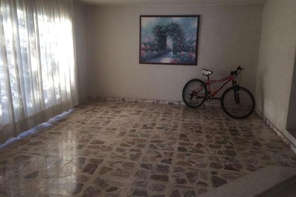 Foto de casa en venta en  , los pinos, mérida, yucatán, 8100723 No. 04
