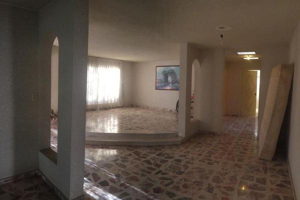 Foto de casa en venta en  , los pinos, mérida, yucatán, 8100723 No. 05