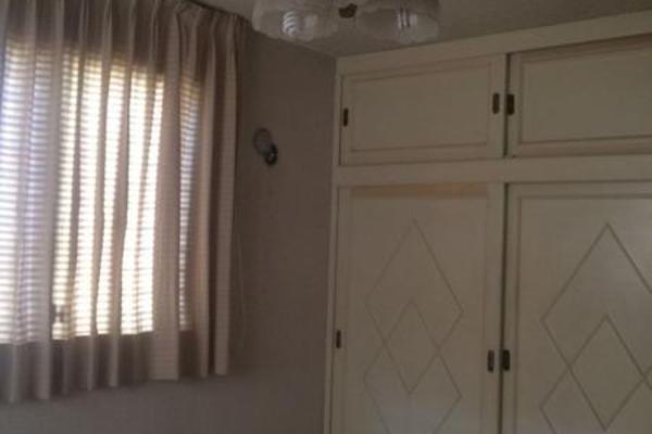Foto de casa en venta en  , los pinos, mérida, yucatán, 8100723 No. 08