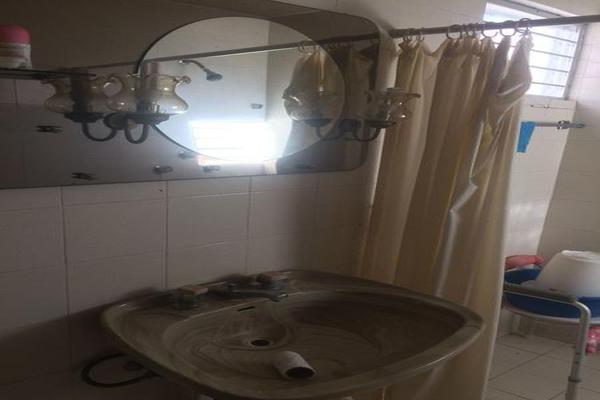 Foto de casa en venta en  , los pinos, mérida, yucatán, 8100723 No. 14