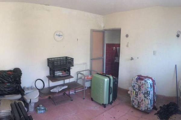 Foto de casa en venta en  , los pinos, mérida, yucatán, 8100723 No. 22
