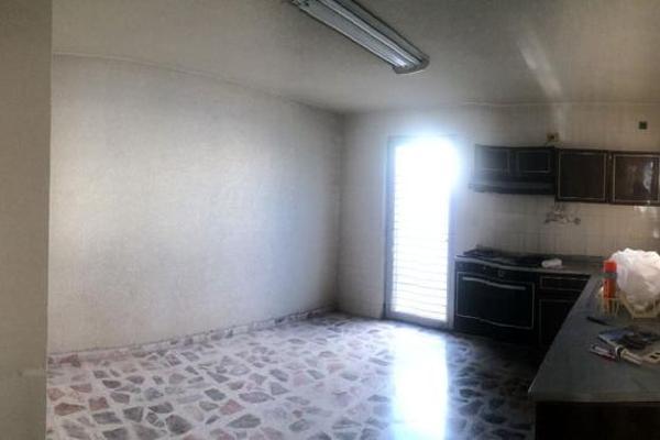 Foto de casa en venta en  , los pinos, mérida, yucatán, 8100723 No. 27