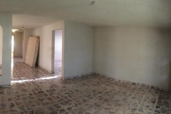 Foto de casa en venta en  , los pinos, mérida, yucatán, 8100723 No. 28