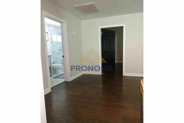 Foto de casa en renta en  , los pinos, mexicali, baja california, 20514065 No. 02