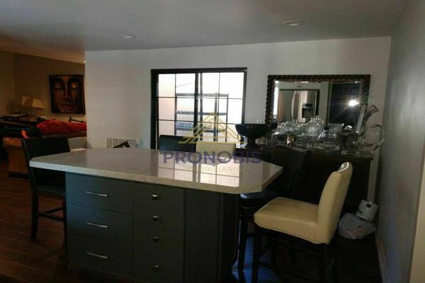 Foto de casa en renta en  , los pinos, mexicali, baja california, 20514065 No. 03