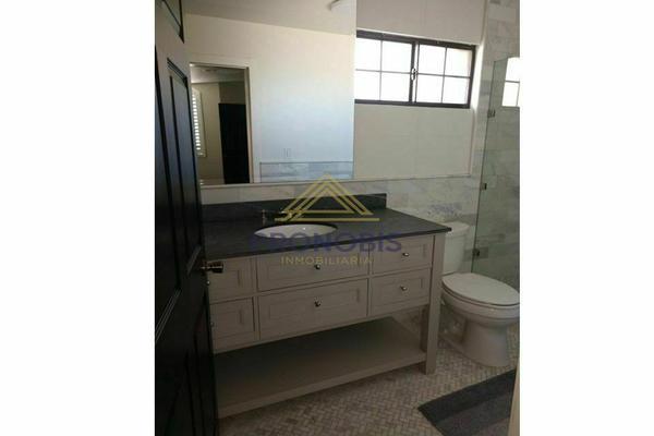 Foto de casa en renta en  , los pinos, mexicali, baja california, 20514065 No. 06