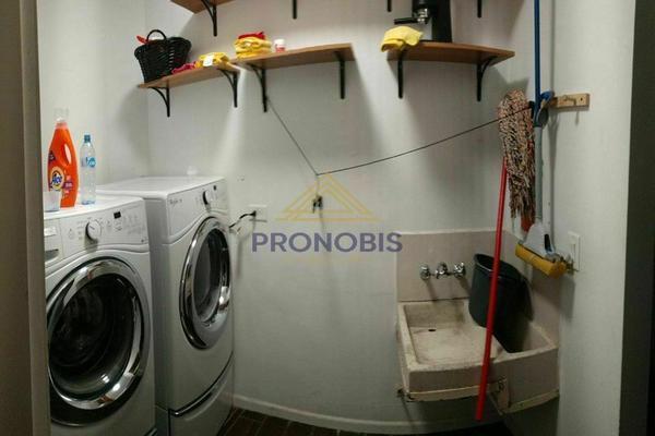 Foto de casa en renta en  , los pinos, mexicali, baja california, 20514065 No. 07