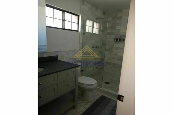 Foto de casa en renta en  , los pinos, mexicali, baja california, 20514065 No. 08