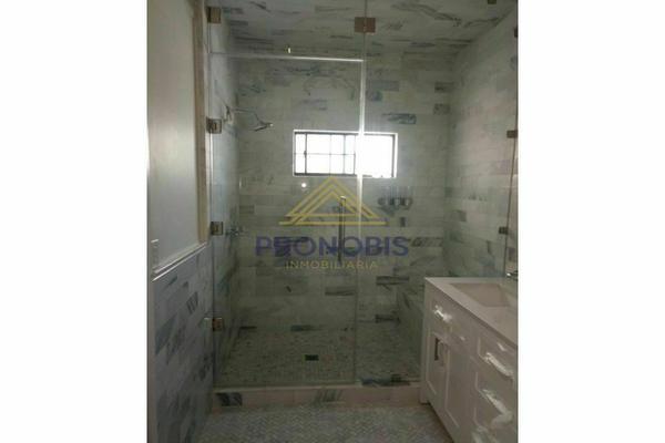 Foto de casa en renta en  , los pinos, mexicali, baja california, 20514065 No. 09