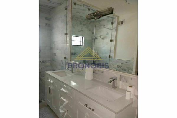 Foto de casa en renta en  , los pinos, mexicali, baja california, 20514065 No. 10