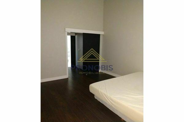 Foto de casa en renta en  , los pinos, mexicali, baja california, 20514065 No. 13