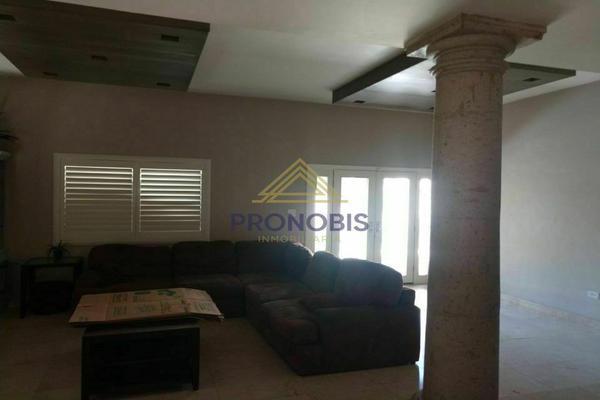 Foto de casa en renta en  , los pinos, mexicali, baja california, 20514069 No. 03