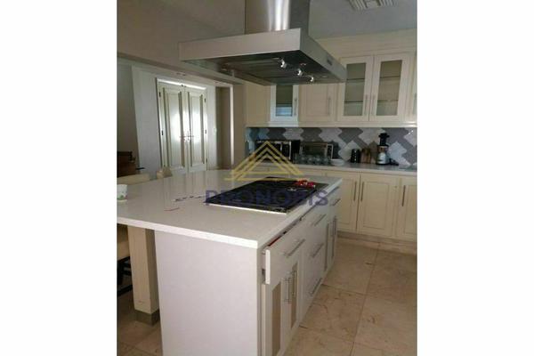Foto de casa en renta en  , los pinos, mexicali, baja california, 20514069 No. 07