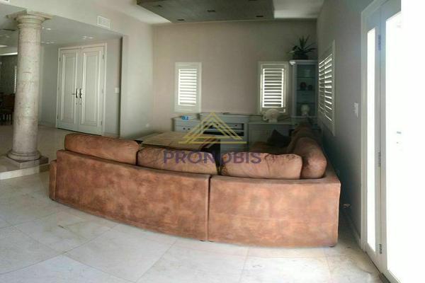 Foto de casa en renta en  , los pinos, mexicali, baja california, 20514069 No. 08