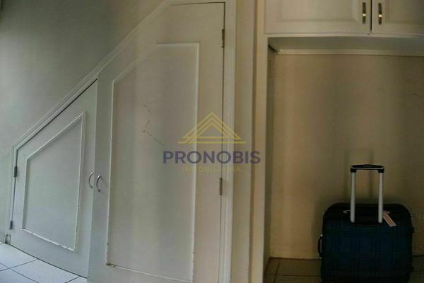 Foto de casa en renta en  , los pinos, mexicali, baja california, 20514069 No. 10
