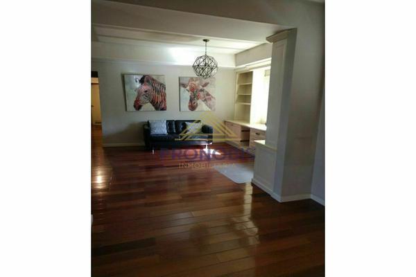 Foto de casa en renta en  , los pinos, mexicali, baja california, 20514069 No. 11