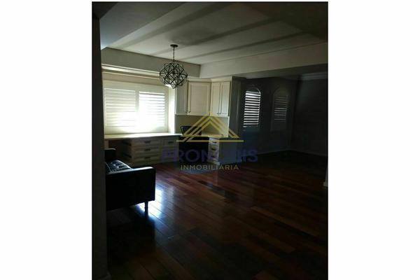 Foto de casa en renta en  , los pinos, mexicali, baja california, 20514069 No. 12