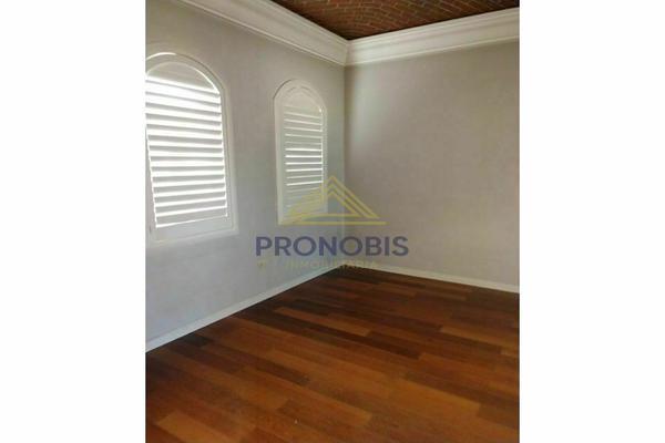 Foto de casa en renta en  , los pinos, mexicali, baja california, 20514069 No. 13