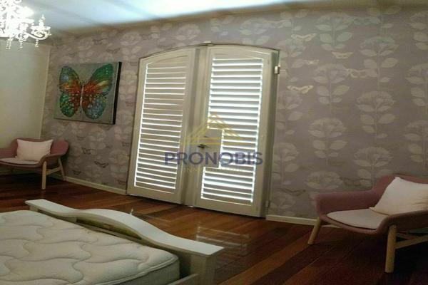 Foto de casa en renta en  , los pinos, mexicali, baja california, 20514069 No. 15