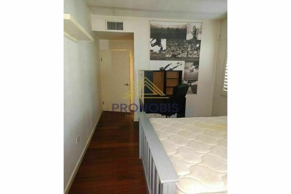 Foto de casa en renta en  , los pinos, mexicali, baja california, 20514069 No. 19