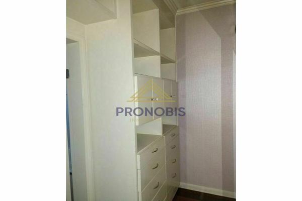 Foto de casa en renta en  , los pinos, mexicali, baja california, 20514069 No. 21