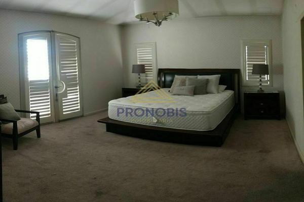 Foto de casa en renta en  , los pinos, mexicali, baja california, 20514069 No. 25