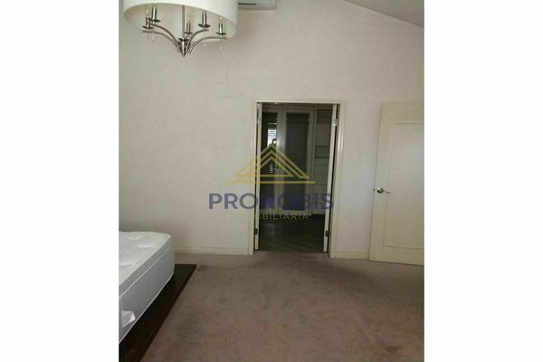 Foto de casa en renta en  , los pinos, mexicali, baja california, 20514069 No. 26