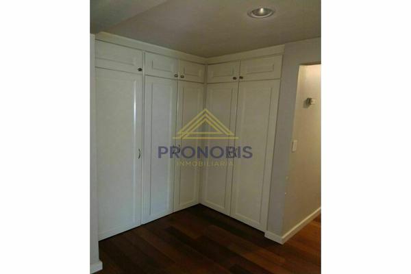 Foto de casa en renta en  , los pinos, mexicali, baja california, 20514069 No. 27