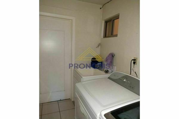 Foto de casa en renta en  , los pinos, mexicali, baja california, 20514069 No. 31
