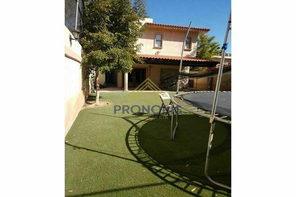 Foto de casa en renta en  , los pinos, mexicali, baja california, 20514069 No. 32