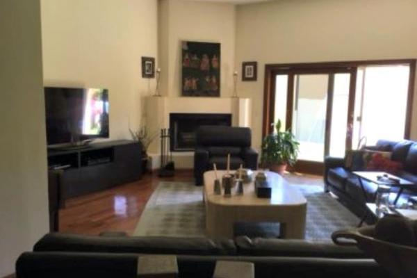 Foto de casa en venta en  , los pinos, mexicali, baja california, 3681613 No. 03