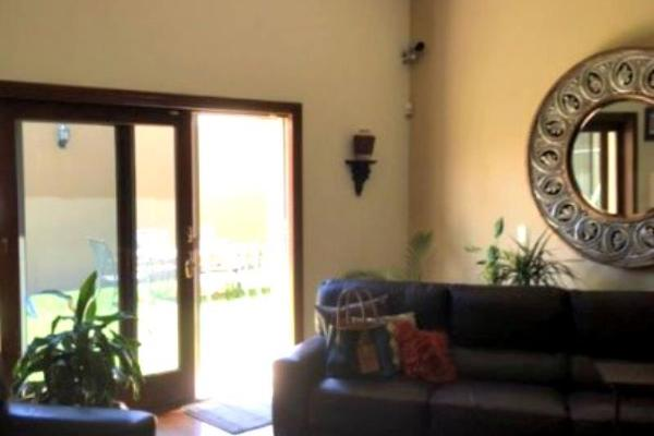 Foto de casa en venta en  , los pinos, mexicali, baja california, 3681613 No. 04