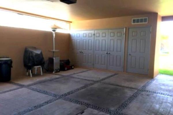 Foto de casa en venta en  , los pinos, mexicali, baja california, 3681613 No. 07