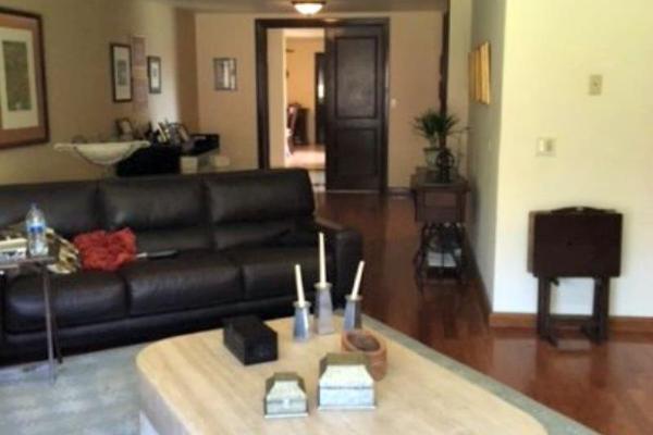 Foto de casa en venta en  , los pinos, mexicali, baja california, 3681613 No. 08