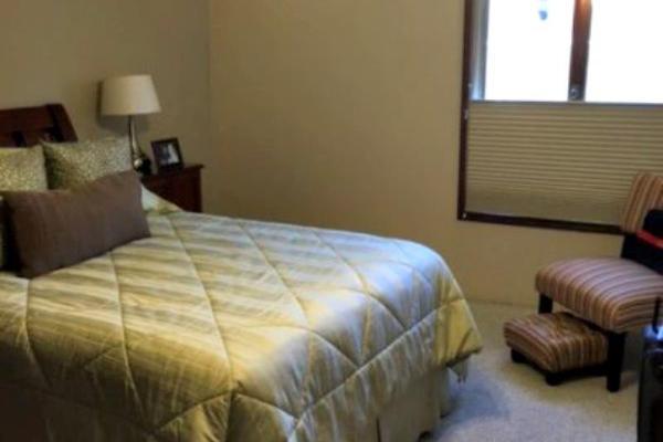 Foto de casa en venta en  , los pinos, mexicali, baja california, 3681613 No. 13