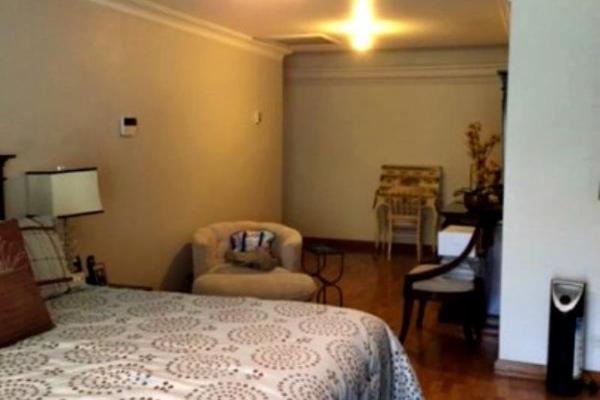 Foto de casa en venta en  , los pinos, mexicali, baja california, 3681613 No. 19