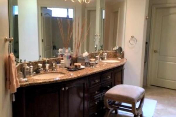 Foto de casa en venta en  , los pinos, mexicali, baja california, 3681613 No. 24