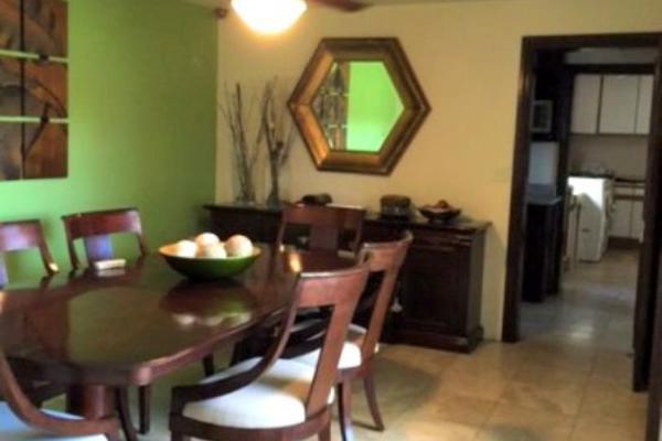 Foto de casa en venta en  , los pinos, mexicali, baja california, 3681613 No. 25