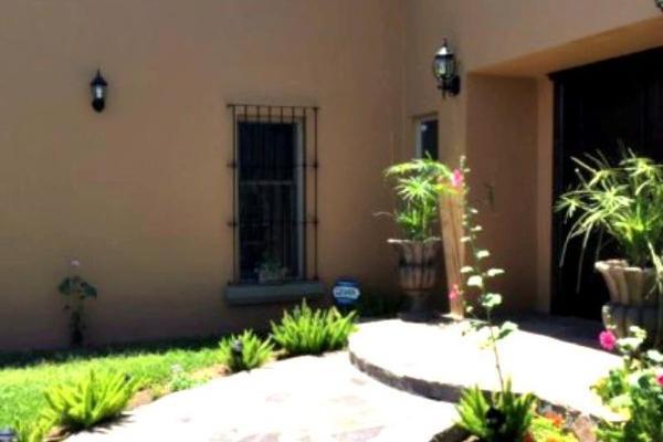 Foto de casa en venta en  , los pinos, mexicali, baja california, 3681613 No. 27