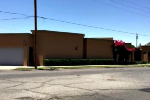 Foto de casa en venta en  , los pinos, mexicali, baja california, 3681613 No. 28
